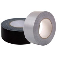 50mm Duct Tape 50m Heavy Duty Waterproof Multi-Purpose Adhesive