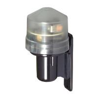 NEMA IP65 Photocell Dusk to Dawn Sensor Kit
