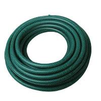 15m Reinforced PVC Hose