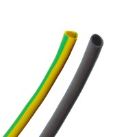 1-1.5mm Cable Core Sleeving /Meter