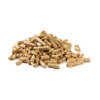 Eco Friendly Wood Boiler Fuel Pellets 10Kg