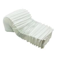 Rectangular PVC Ducting