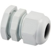 PG13.5 IP68 Nylon Cable Compression Gland