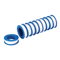 12mm x 12mm PTFE Plumbers Pipe Sealing Tape