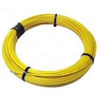 11mm Conduit Cable Cobra Ducting Rod